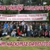 6. VİSERA.NET PİKNİĞİNE DAVET.