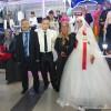 Merve – Mutlu AKTAŞ'ın düğünü